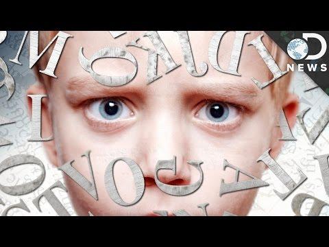 What Causes Dyslexia?