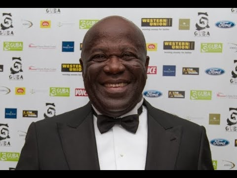 Download Richest Person in Ghana 2018