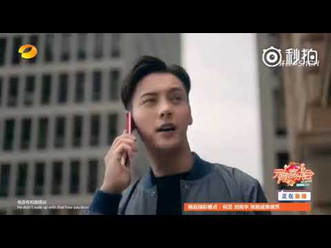OPPO R15 Video Promotion