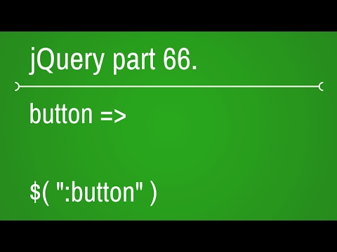 jquery forms button selector - part 66