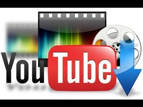 How to download videos from youtube on my computer without software 2016