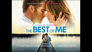 أجمل و أفضل فيلم أجنبي رومنسي