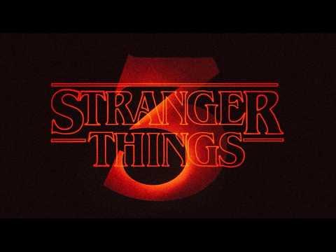 stranger thing 3 coming