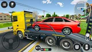 tow truck game Videos - 9tube tv