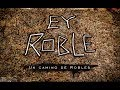 Ey Roble - Me tiento [Music Video]