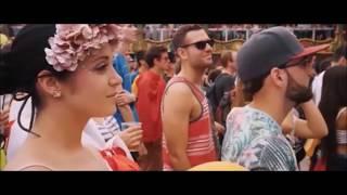 ♫ DEEJAY MiSa ★Hits of 2017 Vol.8★🔥Club SummerMix EDM Ibiza Party House Music🔥♫ *HD 1080p*