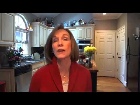 Foods to Eat and Avoid for Hiatal Hernia and Gastritis    Kathleen Zelman    UHC TV
