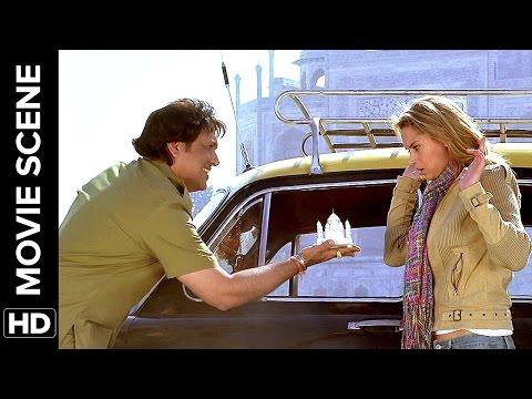 download Salaam-E-Ishq full movie 720p