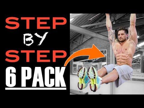 GET A SMALLER TIGHTER WAIST   TOP 10 AB WORKOUT TIPS   Six Packs Made Easy!