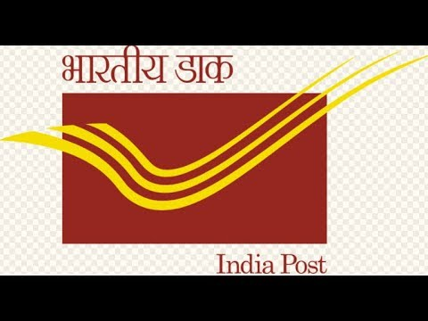 Post Office Saving Scheme​: Best Savings Account (Bachat Khata) in India with LOW Minimum Balance