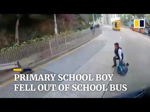 Xxx Mp4 Primary School Boy Fell Out Of School Bus 3gp Sex