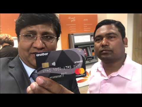 Withdrawn cash from YoloPros ATM Card