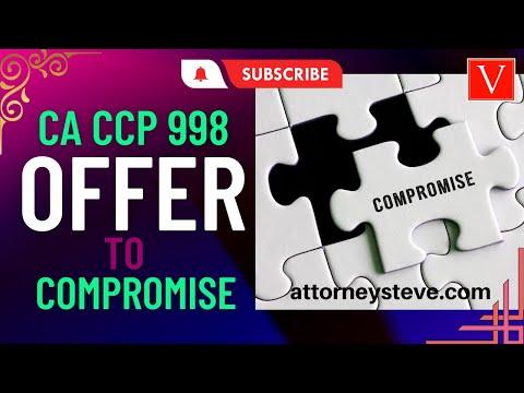 CCP 998