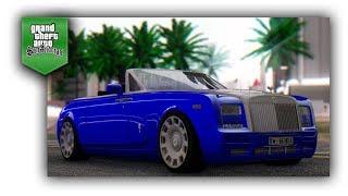A-One Graphics Videos - PakVim net HD Vdieos Portal
