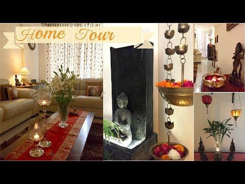 Home Tour   Rashmi Chandra
