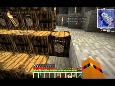 Block Spotlight: Barrel + Upgrade