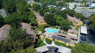 4849 El Cemonte Avenue - Davis, CA 95618