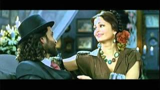 Daayein Baayein Chahat Chaye [Full Song] Guzaarish | Hrithik, Aishwarya
