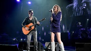 Miley Cyrus -  Two Drink Minimum (As Hope And Promise Fade) [Chris Cornell Cover Tribute]