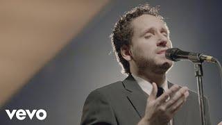 Leonardo Gonçalves - there (Vídeo Ao Vivo)