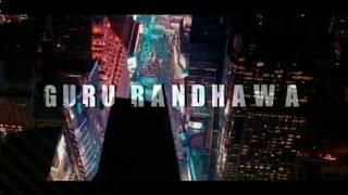 High Rated Gabru/Ban Ja Rani Cover | T-Series | Guru Randhawa & Neha Kakkar  | ft. Vaishali Jaiswal