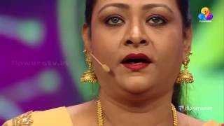 Shakeela about Mohanlal