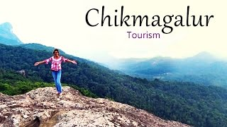 Chikmagalur Tourism - Places to Visit & Things to Do