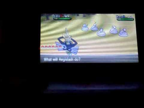 Where to find Ekans and Arbok - Pokemon X and Y