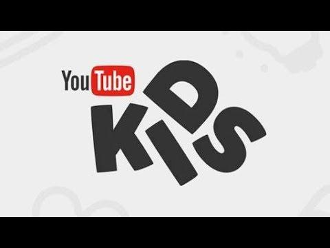 Install Youtube Kids App 👫, Benefits for Children & Review Urdu Hindi