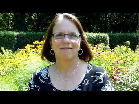 Evanston Therapist Mary Senn, LCSW, ACSW