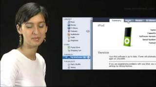 New Ipod Nano How To Transfer Music Onto Ipod Nano Automatically