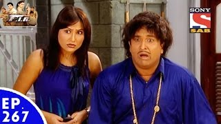 FIR - एफ. आई. आर. - Episode 267 - Complaint Against Producer Of Swayamvar