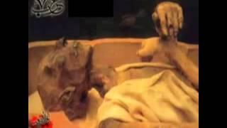 ফেরাউনের তথ্যচিত্র-Documentary of Feraun