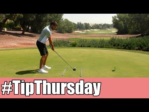 #TipThursday - HOW TO SHAPE YOUR SHOTS