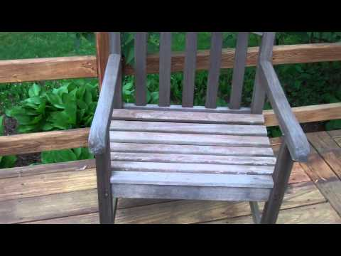 Power washing ardsley 914 490 8138 pressure cleaning house deck westchester ny vinyl wood