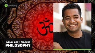 Art and Culture of India for CSE: 3.1 Indian Philosophy - Prepare for UPSC IAS