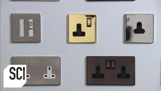 Electrical Switches | How It
