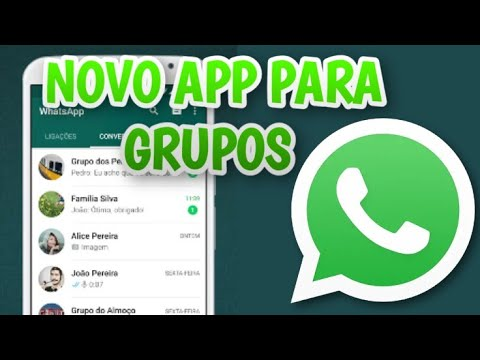 Xxx Mp4 Novo App Para Grupos Do WhatsApp 2019 Download Media Fire Atualizado Solion App 5 4 0 3gp Sex