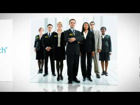 Starting Real Estate Careers NSW