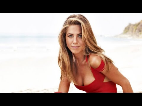 Jennifer Aniston – Bio, Best Known For and  Personal life | Latest Celebrity