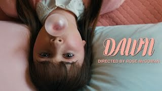 'Dawn' Directed by Rose McGowan