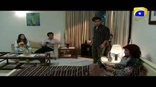 Romeo Weds Heer - Best Comedy Scene 53   HAR PAL GEO