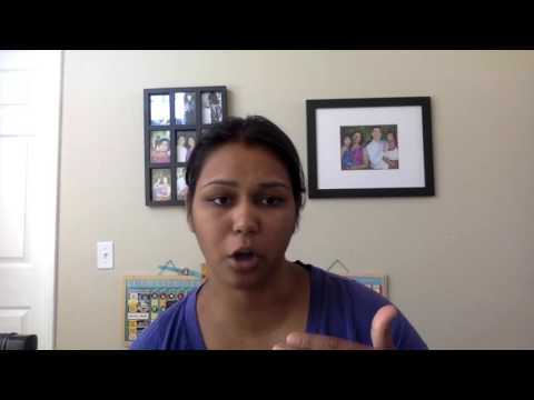 Free Closing Training for Network Marketers
