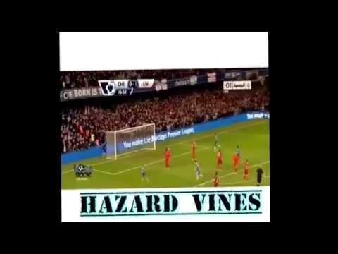 Dope soccer edits #2