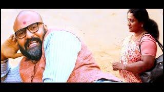 സൈസ് ഞാൻ വിചാരിച്ചത്ര പോരാ..!! | Malayalam Comedy | Latest Comedy Scenes | Super Comedy Scenes