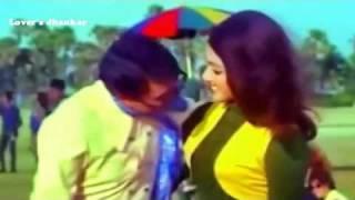 Zindagi Ek Safar Hai Suhana Andaz (1971) Arunkumarphulwaria