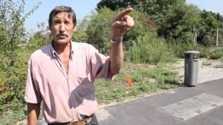 [Temoignages et interviews] n°1 - Philippe Layat - 12 Aout 2015