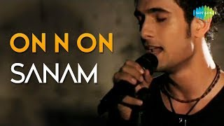 On N On - First Official Music Video By SANAM | Samar Sanam