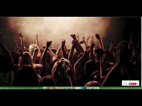 How to install Vocal OnePage theme and import its demo contents