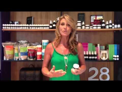 Twenty8 Healing Skin Boost
